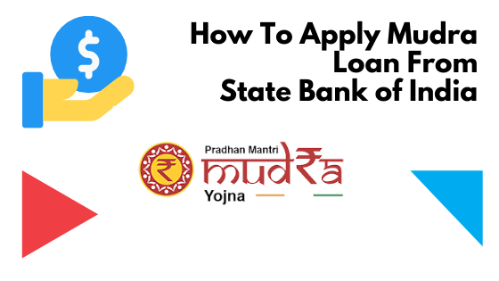state bank of india apply home loan